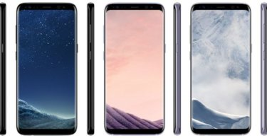 Root Galaxy S8 Plus SM-G955F and Install TWRP On Android Oreo 8.0