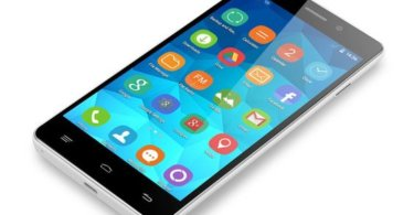 Root Zada Z2 and Install TWRP Recovery (Updated Guide)