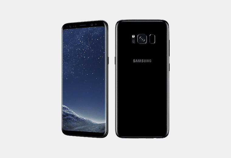 Root Galaxy S8 SM-G950F and Install TWRP On Android Oreo 8.0