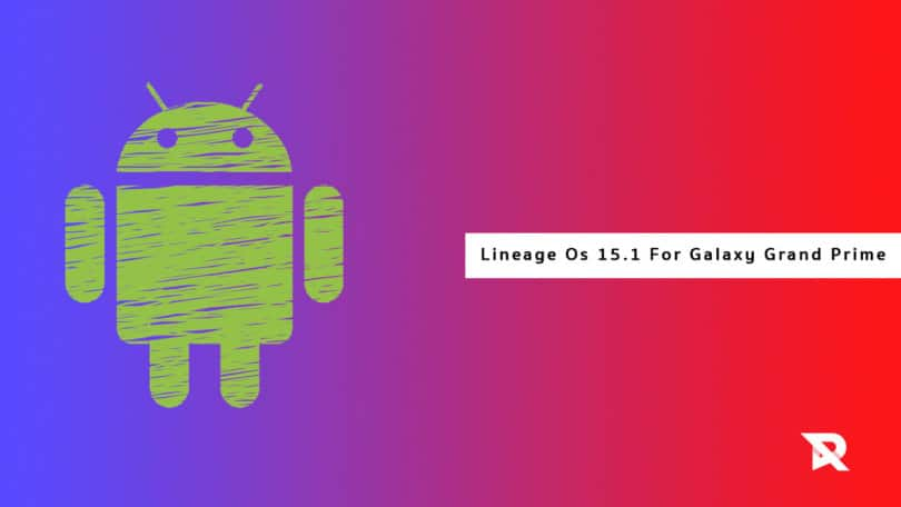 [SAMSUNG] Download LineageOS   for Samsung Phones ...