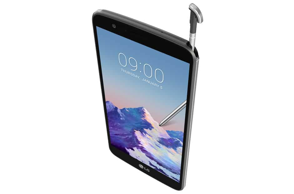 Download and Install LG Stylus 3 Stock ROM (Firmware) [Back to Stock ROM]