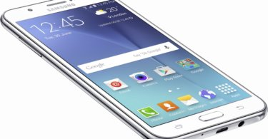 Root Galaxy J7 2016 SM-J710F and install TWRP on Android Nougat 7.0