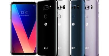 List Of LG Devices Getting Official Android P 9.0 Update