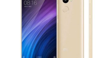 Install Android 8.1 Oreo On Redmi 4 Prime Via Resurrection Remix v6.0.0