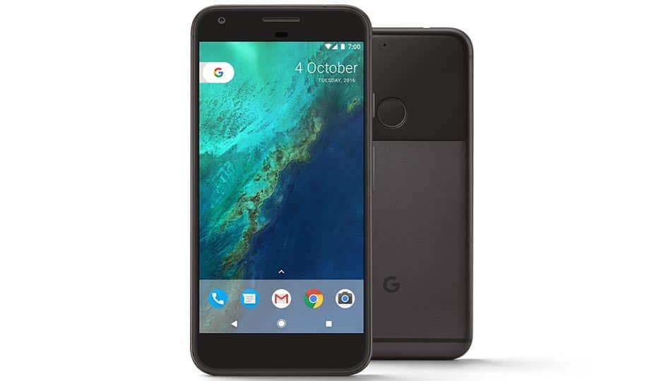 Full List Of Best Custom ROMs For Google Pixel XL (Oreo ...