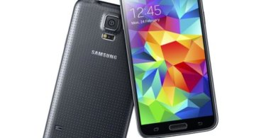 Install Android 8.1 Oreo On Galaxy S5 SM-G900F (Snapdragon)[Resurrection Remix v6.0.0]