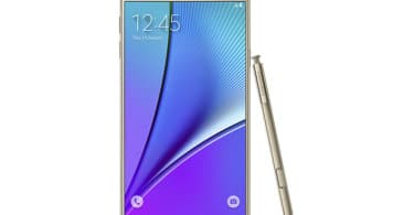 Download and Install Lineage OS 15.1 On Galaxy Note 5 (Android Oreo 8.1)