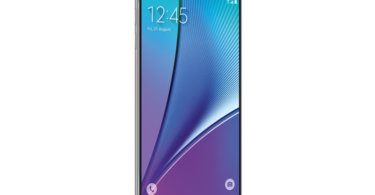 Canada Galaxy Note 5 N920W8VLS5CRB1 February 2018 Patch OTA Update