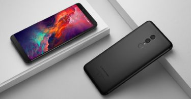 Umidigi S2 Lite Official Android Oreo 8.0/8.1 Update