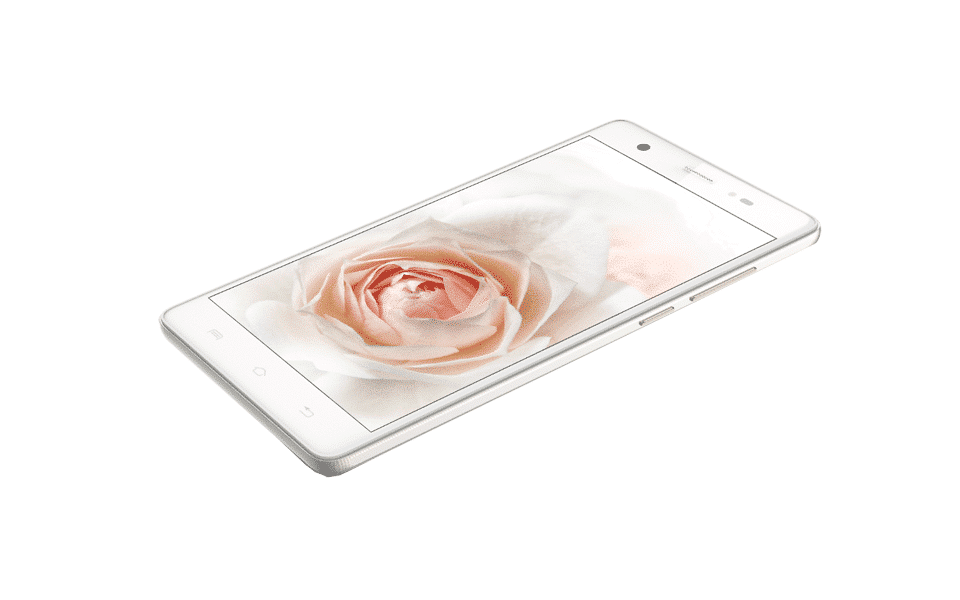 Download/Install ViperOS On Lava Iris 820 (Android 7.1.2 Nougat)