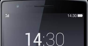 Install Android 8.1 Oreo On OnePlus One [Resurrection Remix v6.0.0]