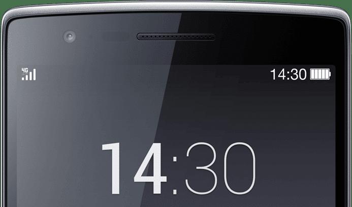 Update OnePlus One To Android 8.1 Oreo via AOSPExtended Oreo