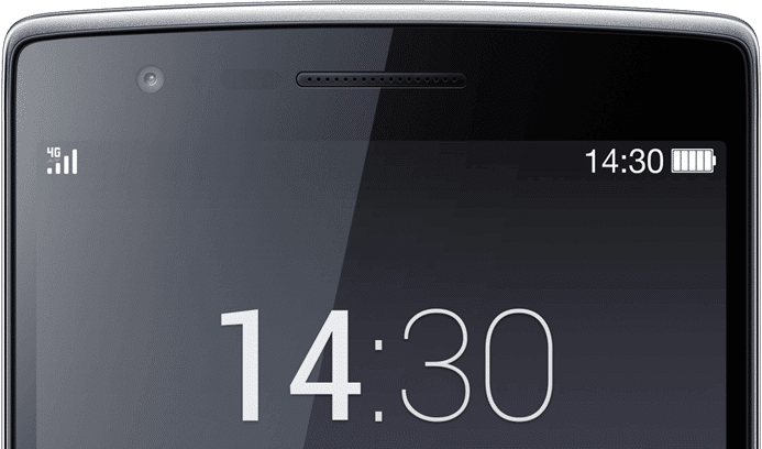 Download and Install Lineage OS 15.1 On OnePlus One (Android 8.1 Oreo)