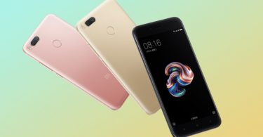 List of Xiaomi Devices Getting Official Android 9.0 P Update