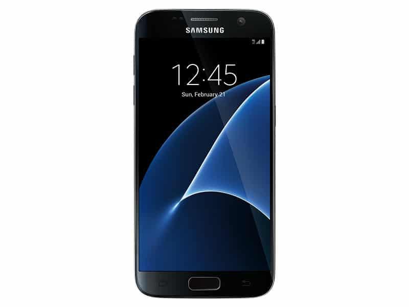Galaxy S7 G930FXXU2DRBD February 2018 Security Update