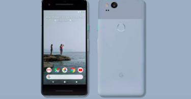 Root Google Pixel 2 and Install TWRP On Oreo 8.1 OPM1.171019.021