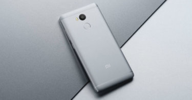 Update Xiaomi Redmi 4 Prime to Android 8.1 Oreo via AICP 13.1