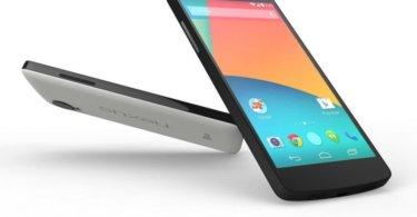 Install Resurrection Remix v6.0.0 On Nexus 5 (Android 8.1 Oreo)