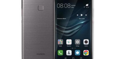 Install Ground Zero Gzosp 8.0 Oreo On Huawei P9 (Android Oreo 8.0)