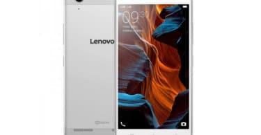 Best Custom ROMs For Lenovo Vibe K5 Plus (Oreo and Nougat)