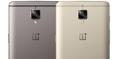 Install Resurrection Remix Oreo On OnePlus 3/3T (Android 8.1 Oreo)