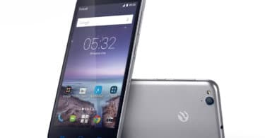 Steps to root Turkcell T60 and install TWRP Recovery