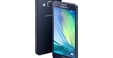 Install Lineage OS 15 On Galaxy A3 1st Gen  (All Variants) (Android 8.0 Oreo)