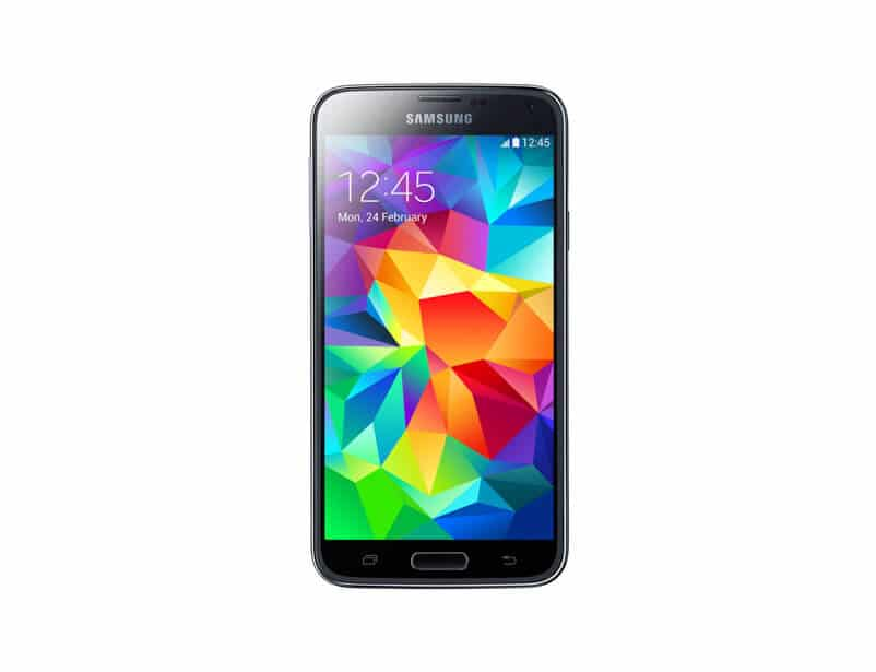 Install Lineage OS 15.1 On Galaxy S5  (All Variants) (Android 8.1 Oreo)
