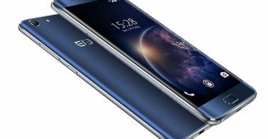 List Best Custom ROMs for Elephone S7 (Best Performance and Battery)