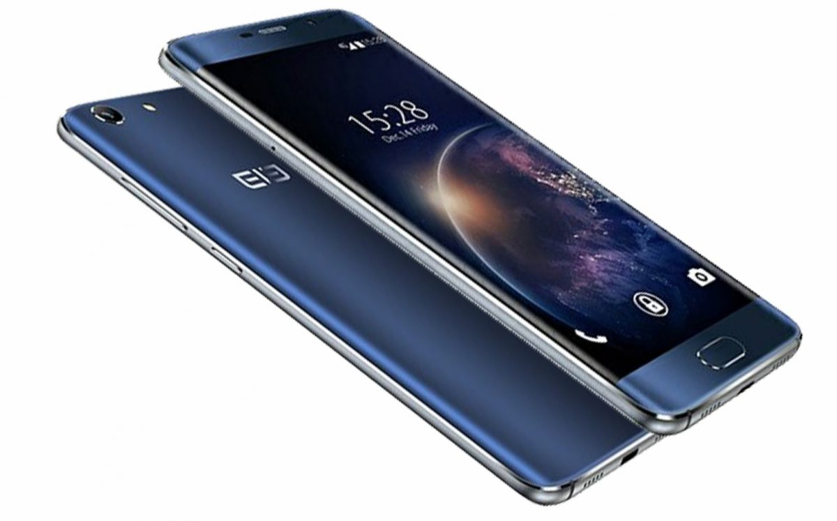 Elephone S7 Official Android Oreo 8.0/8.1 Update