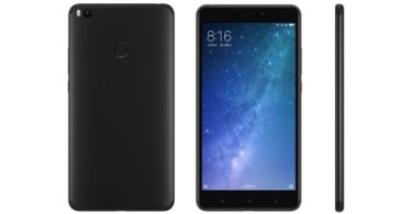 [Official] Download and Install Flyme OS 6 On Mi Max 2