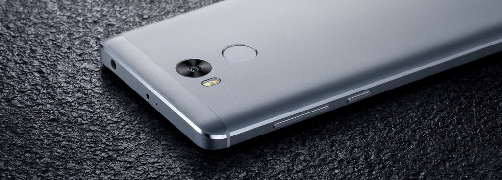 Install Flyme OS 6 ROM On Xiaomi Redmi 4 prime   Android 7.1.2 Nougat Update