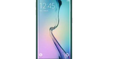 Download Galaxy S6 Edge SM-G925I G925IDVU4FRC3 March 2018 Security Patch OTA Update