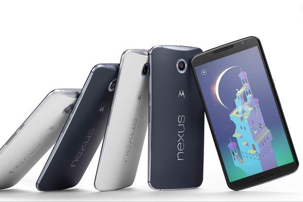 Download/Install Mokee OS Android 8.1 Oreo On Google Nexus 6