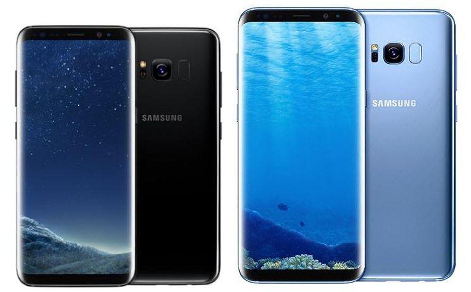 T-Mobile Galaxy S9 G960USQU2ARC6 March 2018 Security PatchOTA Update