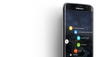 Download Galaxy S7 G930FXXS2DRCE March 2018 Security Patch Update / OTA