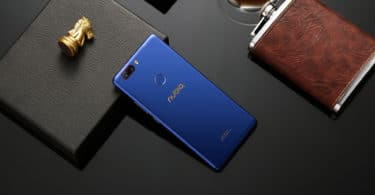 Root ZTE Nubia Z17 Lite and Install TWRP Recovery
