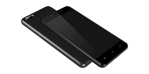Install Stock ROM On Micromax Bharat Go [Official Firmware]