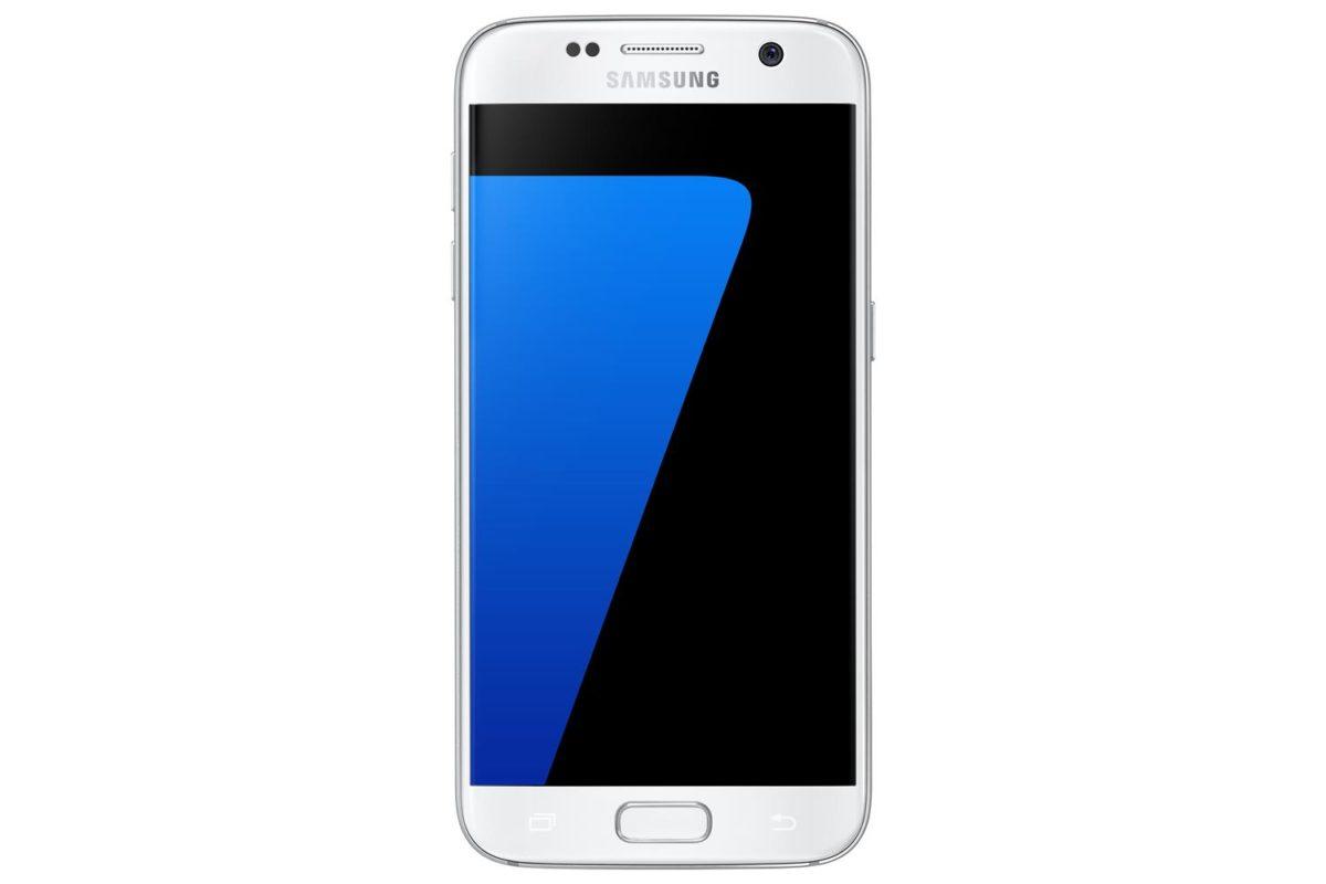 Sprint Galaxy S7 G930PVPS5BRA1 January 2018 Security PatchOTA Update