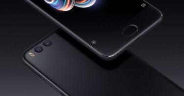 Download/Install Mokee OS Android 8.1 Oreo On Xiaomi Mi Note