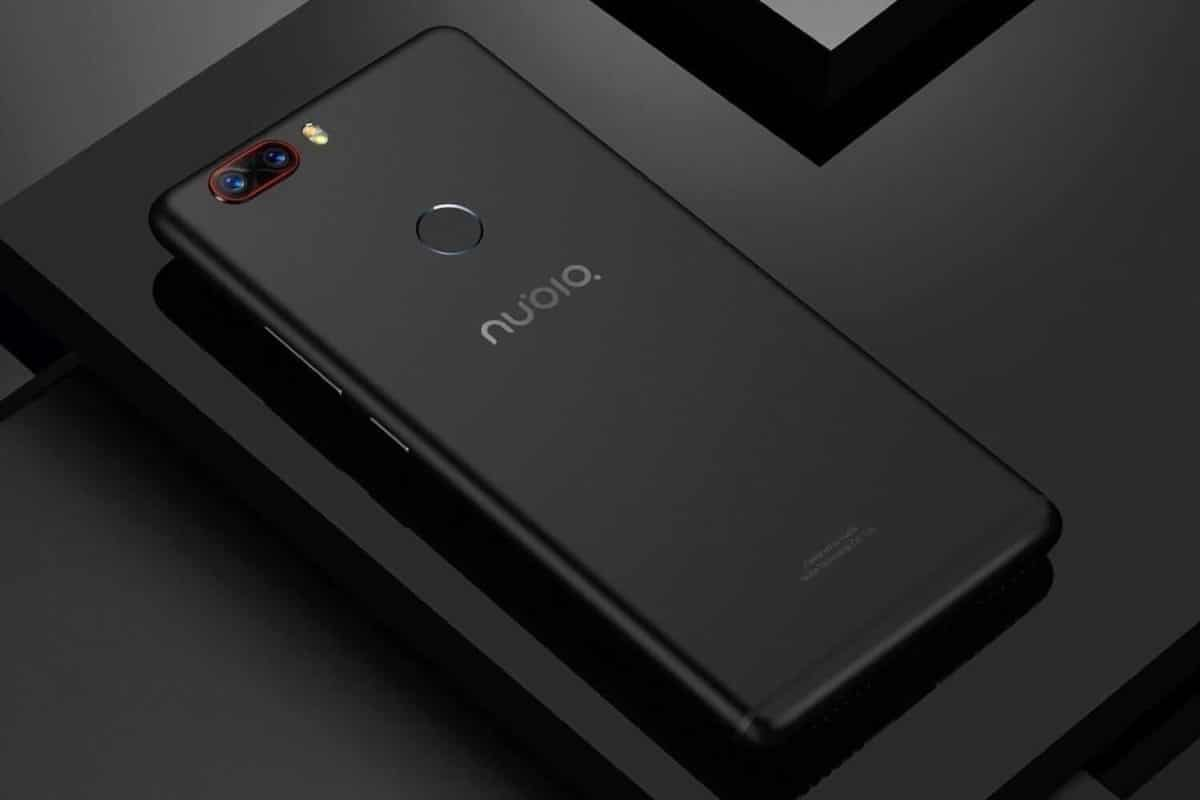 Some common problems and fixes in ZTE Nubia v18