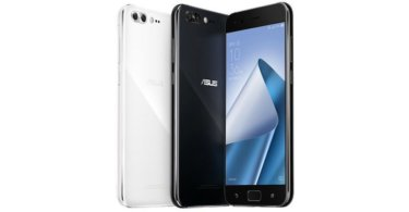 List of Asus Zenfone Devices Getting Official Android 9.0 P