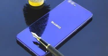 Install MIUI 8 On Bluboo D2