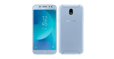 Download Galaxy J5 Pro J530GMUBU2ARC1 March 2018 Security Patch OTA Update