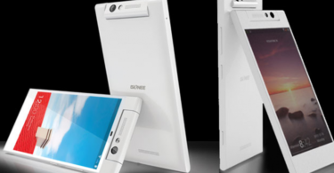 root Gionee Elife E7 Mini and Install TWRP Recovery