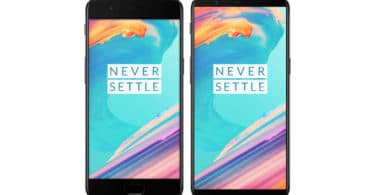 Download/Install Mokee OS Android 8.1 Oreo On OnePlus 5 and OnePlus 5T