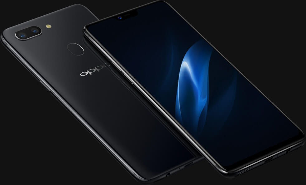 Oppo R15 Common Problems and Fixes