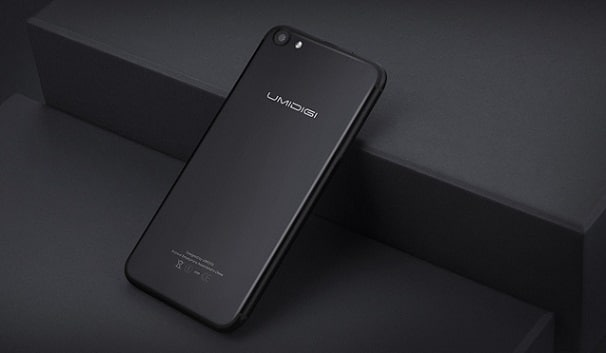 Expected List of UMIDIGI Devices Getting Official Android
