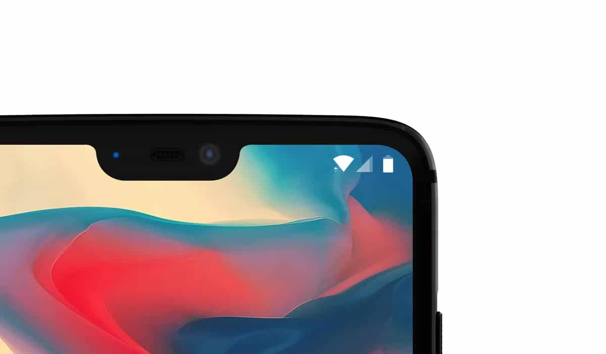 Enter Recovery Mode and Bootloader Mode On OnePlus 6