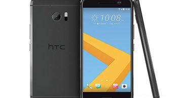 Download and Install Android 8.1 Oreo On HTC 10 with AOSiP OS